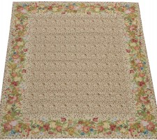 ZC2-34B   NEEDLEPOINT