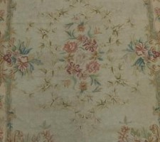 5122Y   CREWELWORK