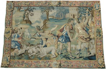 5712CT  TAPESTRY