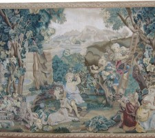 R2103C   TAPESTRY