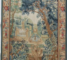 R2123C   TAPESTRY