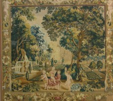 R2124C  3- TAPESTRY