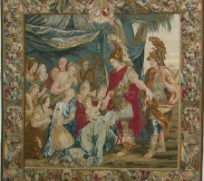 R2125C  TAPESTRY