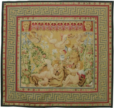 R2222C1  TAPESTRY