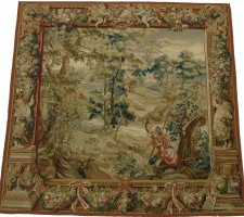 W2525C   TAPESTRY