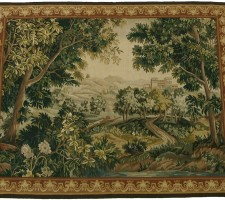 W2528C   TAPESTRY